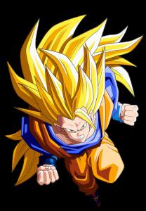 Goku_png_by_carloraffix-d5fr0jz