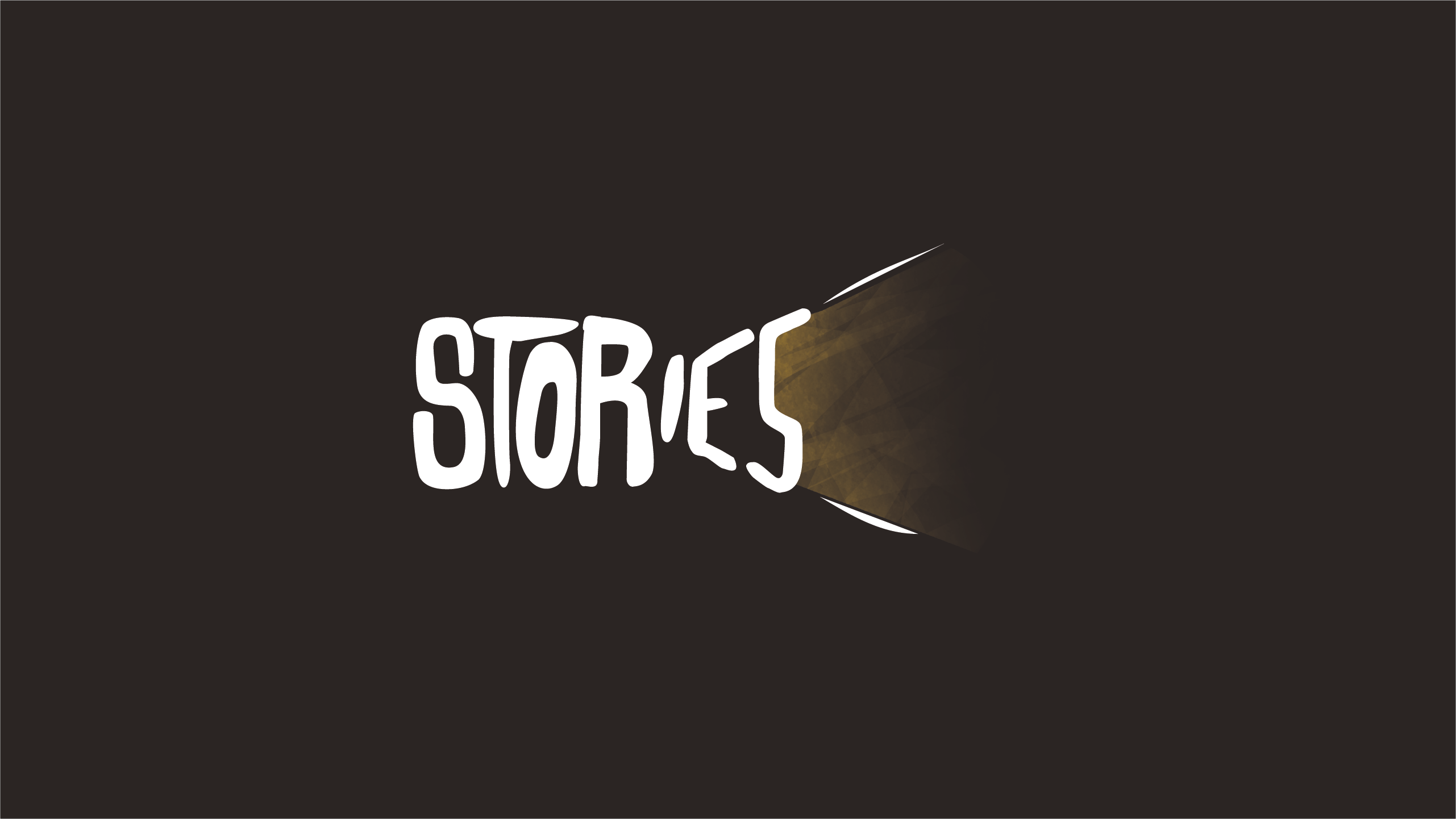 stories bg
