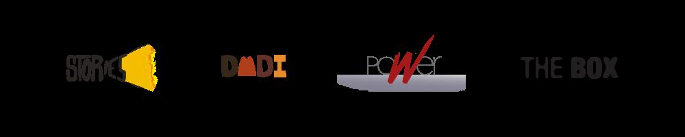 logos-operation